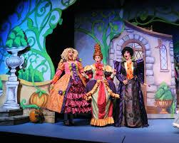 Cinderella Ugly Stepsisters Halloween Costumes Google Image Result Http Rakstagemom Files Wordpress