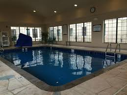 staybridge suites davenport 101 1 0 7 updated 2018 prices
