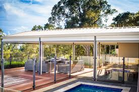 Gable Patio Designs Wa Patio Designs Perth Wa Patio Design And Fabrication