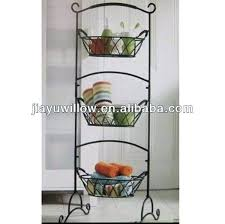 where to buy fruit baskets 3 tier fruit basket 2 tier basket no handle with antiqued black