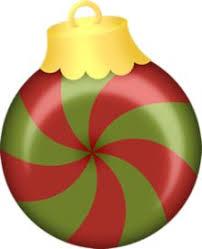 766 best clip art christmas 3 clipart images on pinterest
