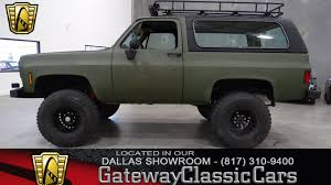 chevrolet blazer in illinois for sale used cars on buysellsearch
