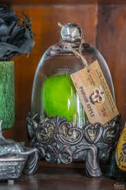 Halloween Jars Crafts by Best 25 Apothecary Jars Decor Ideas On Pinterest Halloween