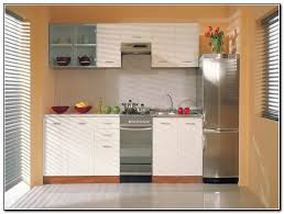 kitchen cabinet ideas for small kitchens kitchen cabinets ideas for kitchen cabinets for small kitchens