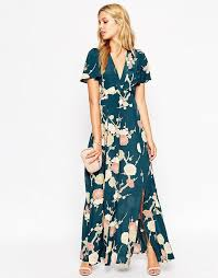 wrap dress for wedding guest floral dress for wedding guest 84 for your wedding dress
