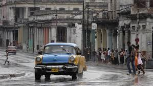 cuba now obama should end the embargo on cuba the new york times