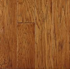 lm flooring rock hill leathered hardwood flooring