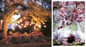 garden party table decoration ideas 1600x1065 graphicdesigns co