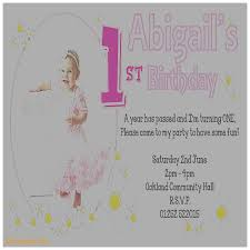 birthday cards inspirational first birthday invitation cards in