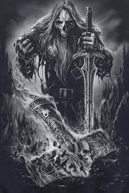 1074 best norse stuff images on pinterest viking tattoos norse