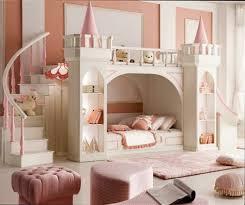 les plus chambre beautiful chambre de bebe fille 9 d233coration murale chambre