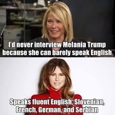 Funny Blonde Memes - memes lol funny memes part 161