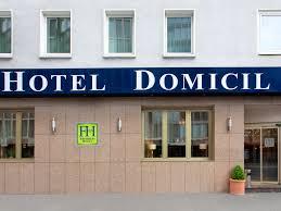 hotel in frankfurt favored hotel domicil