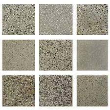 mosaic tiles mosaic tiles dabua colony faridabad mitco tiles