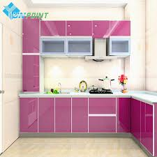 wallpaper kitchen cabinets aliexpress com buy 60cmx3m kitchen cabinet renovation stickers