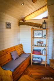 chambre cabane dans les arbres cabane dans le arbres maison de vacances olmeto