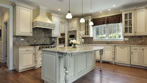 Kitchen Cabinet Cost Per Linear Foot by 100 Kitchen Cabinets Costs Kitchen Best Kitchen Cabinet