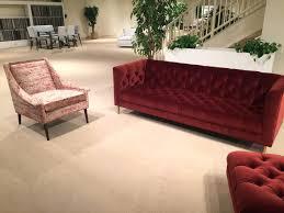 mccreary sectional sofa mccreary sectional sofa elm seams to fit home living room sofa