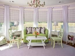 luxury home interior design photo gallery ideas for bedrooms ideas for home interior decoration
