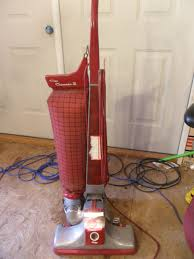 kirby vaccum where can i go in florida to my kirby vacuum cleaner restored