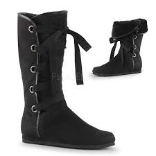 s pirate boots for sale best 20 renaissance boots ideas on no signup required
