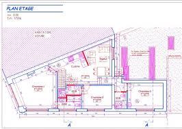 superficie chambre limerie 23 aprt à partager votre futur logement à mons