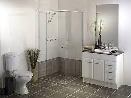 shower screens installation in midland wa