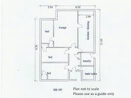 3 Bedroom House Plans Nz Brittons Housemovers New Zealand Manawatu Hawkes Bay