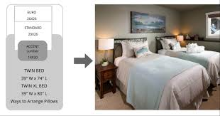 How To Arrange A Bedroom by Twin Bed 2 Jpg T U003d1480629681