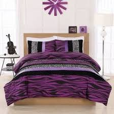 The Home Decorating Company Coupon 95 Best Bedding Images On Pinterest Bedrooms Dream Bedroom And