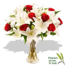 send flower send flowers to belgium international flower delivery