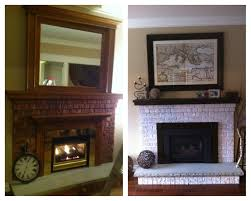 fireplace insert removal part 23 best 25 wood burning
