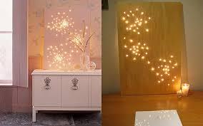 cheap diy home decor ideas prodigious 20 and affordable diy 11