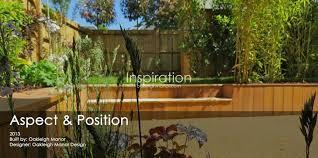 garden design for small gardens in kent oakleigh manor