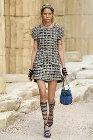 32 Best Tendencias Deco Primavera by Chanel Resort 2018 Collection Vogue
