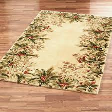 Plush Runner Rugs Mudroom 12 Ft Hallway Runner Best Carpet Runners Washable Rugs