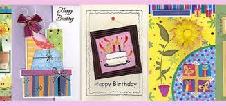 greeting cards wholesale wholesale greeting cards harnel inc