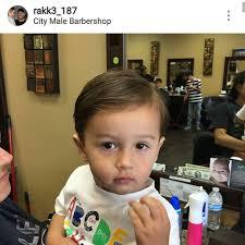 city male barbershop home facebook