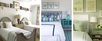 beach decorations for bedroom 101 beach themed bedroom ideas beachfront decor