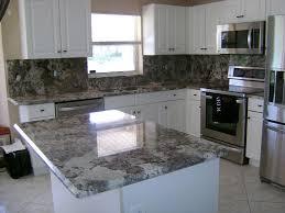 bianco antico granite with white cabinets bianco antico granite with white cabinets diy home pinterest
