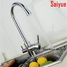 premium kitchen faucets premium kitchen faucets promotion shop for promotional premium