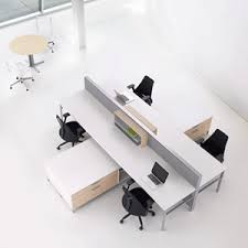 Buying Quality And Cheap Contemporary Office Furniture Online - Contemporary office furniture