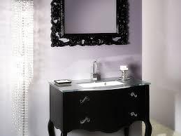 unusual photo bathtub faucet valve repair about faucet face coupon