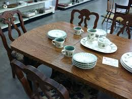 sturdy dining table chairs set 45 just came in yelp