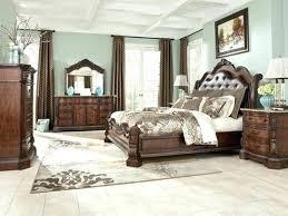 bedroom sets charlotte nc prentice bedroom set ashley furniture furniture bedrooms sets