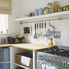 how to organise a kitchen without cabinets how to organize a kitchen without a pantry 5 tips for tidy
