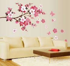 home design wall art butterfly wall design for more quotes on life