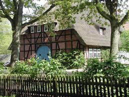 Der Haus Oder Das Haus Kultur Spaß Und Natur Das Haus Am Landtagsplatz Erwartet Sie Zu