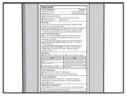 100 lesson plan template esl 9 best images of lesson plan