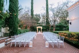 wedding venues in sacramento ca vizcaya venue sacramento ca weddingwire